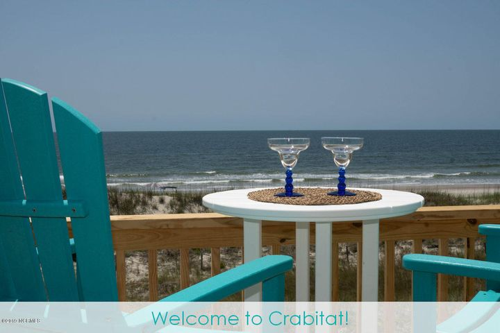 Excellent North Carolina Oceanfront Homes For Sale And Foreclosures Nc Beutiful Home Inspiration Aditmahrainfo