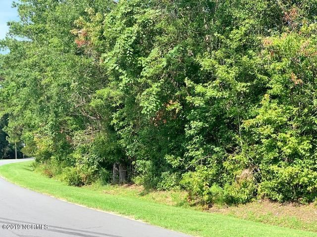 15 Lots for sale with over 7 acres of land! Developer's perfect location in a very desirable neighborhood. One lot (427 Ridge Rd) has road frontage. Lots available: 427 Ridge Rd, 502, 503, 504, 505, 506, 507, 509, 510, 511, 512, 513, 515, 517, 518 Carriage Ln.
