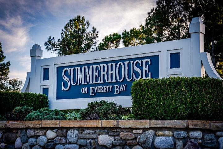 (01 of 16) Summerhouse Lot-17292163752