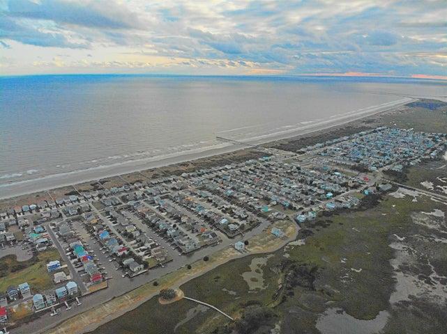 499 Sandpiper Bay Drive SW