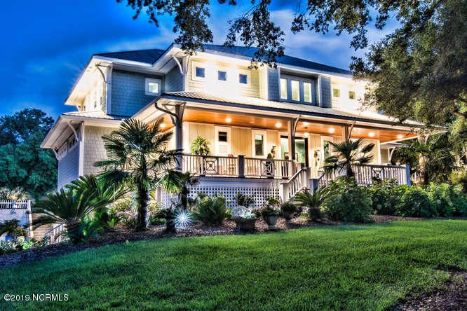 Remarkable Waterfront Homes Real Estate Camp Lejeune Mcas New River Download Free Architecture Designs Scobabritishbridgeorg
