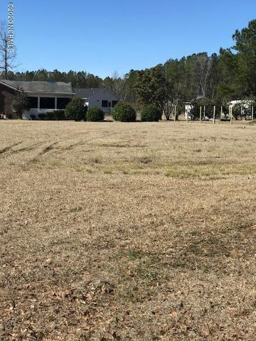A little over half a acre for a corner lot in a quiet subdivision of Quail Hollow.. No city TAXES. No perk tests have been completed