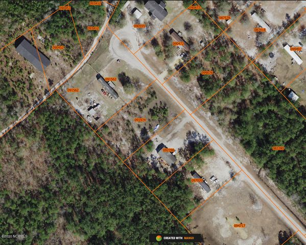 179 Crown Point Drive, Riegelwood, NC 28456