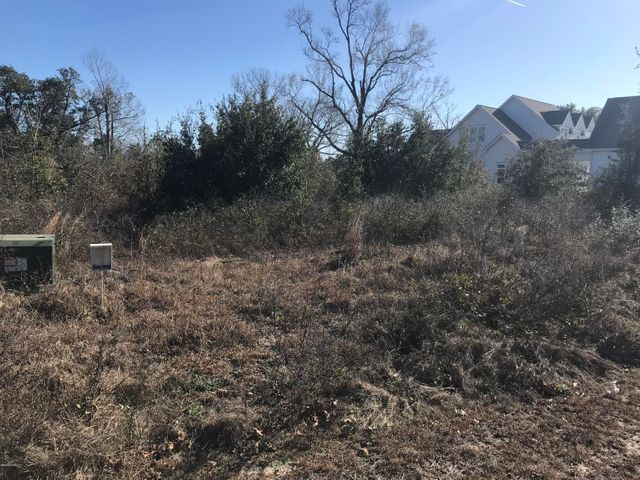 This large water view lot with great soils rests high up on the hill in the 39 lot gated community of Royal Palms.  The lot is marsh front at the mouth of Turkey creek were it opens to the intracoastal waterway offering amazing views and just across from the wildlife boating access.  Just a short country drive to area bases and Topsail beach