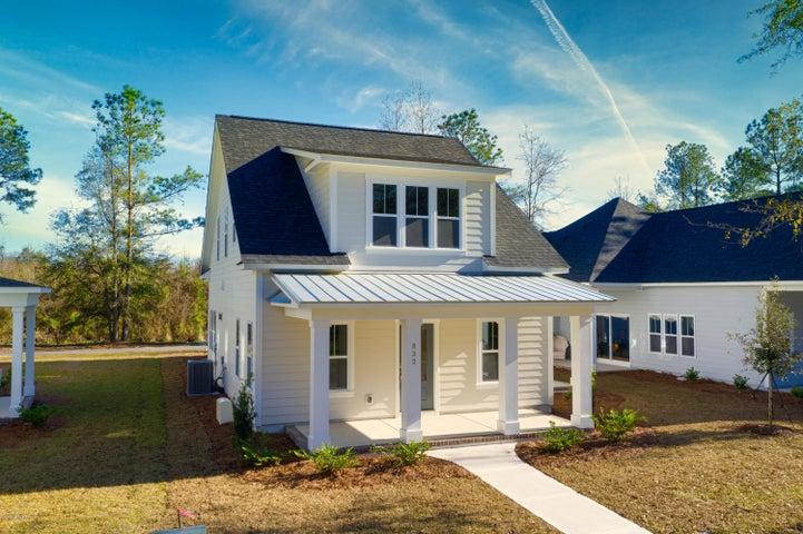 Osprey Cottage 01.17-6