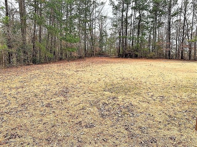 Located in the Amelia Lane subdivision, this .85 acre residential lot is the perfect place to build your dream home. This parcel sits high and dry and is wooded to the rear and the side providing an ample buffer for those seeking peace and serenity.