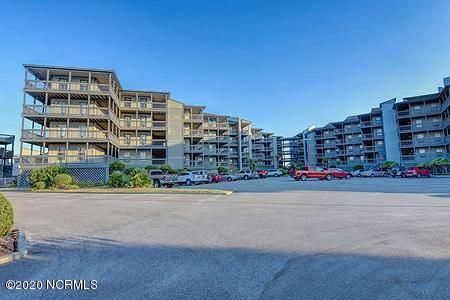 This oceanfront unit offers a very spacious and open floor plan.  Fully furnished!  With lots to do at Shipwatch Villas why not enjoy and experience a fun filled time at the beach!