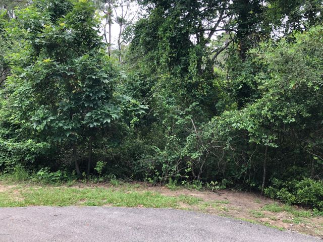 Come take a look at this great lot sitting in a quiet cul de sac in the gated community of Chadwick Shores. This lot is perfect for building your new custom home on. Septic permit on file with the county. Permit was approved without expiration. Buyer and buyers agent to confirm.