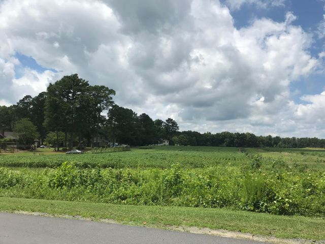 Lot #17  Canal Road