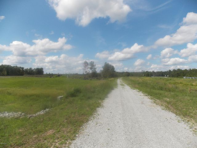 Great Opportunity.  One hundred acres with approximately thirty acres cleared waiting for development.  Farm Use, Camp Ground, Retail Development, Subdivision or your own Private Estate.  The possibilities are endless.