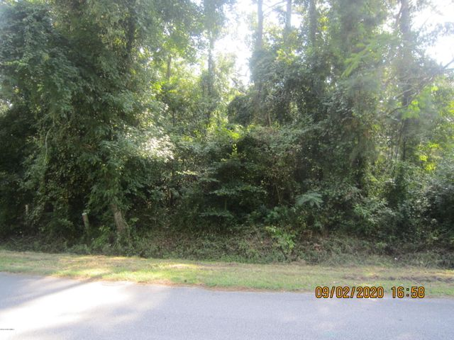 Beautiful wooded lot ready for your new home!  L23 & L24 being sold together for a total lot size of .75 acre.
