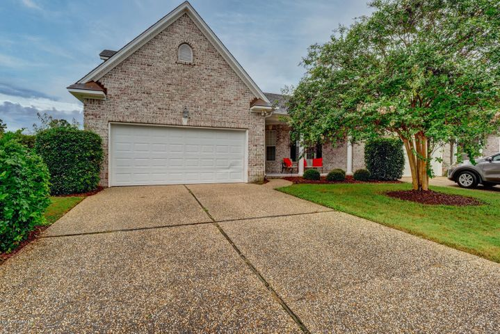 1008 Townes Court