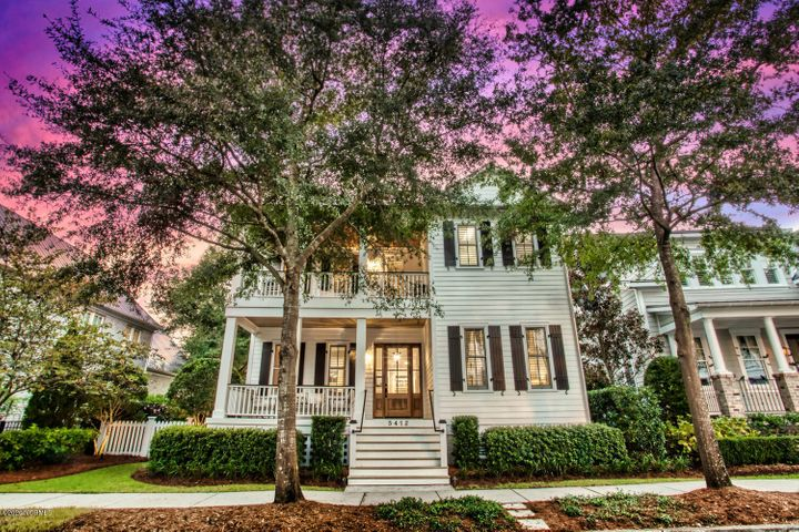 5412 Old Garden Rd Wilmington-large-001-