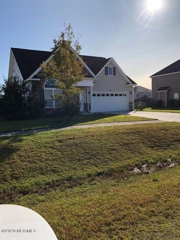 Renter in home.  Listing agent will need to set showings up