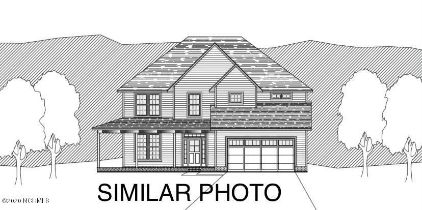 Welcome Home to Amanda's Ridge Subdivision. This presale new construction home by Jump Start Investments has 2571 sq. ft. with 3 Bedrooms, 2.5 Bathrooms and bonus loft. The kitchen includes an Island, Large Pantry for Storage, Quartz Countertops and Breakfast Nook. Great Room features a double sided fireplace. Master Suite includes Tray Ceilings, Double Vanities in the bathroom, Walk In Shower and Soaking Tub. Laundry Room is located upstairs for easy access.  The second floor has 2 more bedrooms and a loft with endless possibilities. Make this home yours today and you still have time to select your colors.