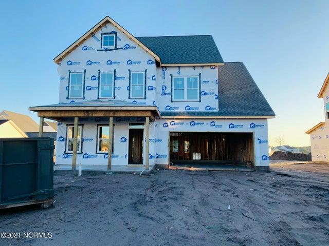 DEBF9C78-F08B-49C1-866C-F592C8AC89D1 - Tarin Woods Townhome For Sale
