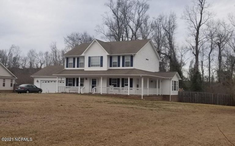 Great investment, tenant occupied until 6/30/2022