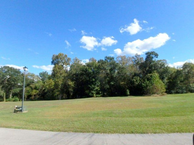 Beautiful lot located directly on New River in a cul-de-sac. Cleared and ready to build. Has perked for a 4 bedroom septic. Water and electric available but fees not paid. Start planning the building of your dream river front home today! Additional surrounding lots available for purchase.