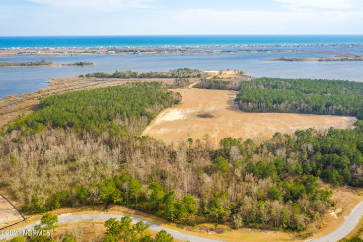 Build your dream home in the gated community of Royal Palms! Large 2.71 acre lot which was once permitted for a four bedroom septic.