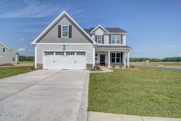 2265 Bluebonnet Dr Castle-large-001-3-DS - Rachel's Place Townhome For Sale
