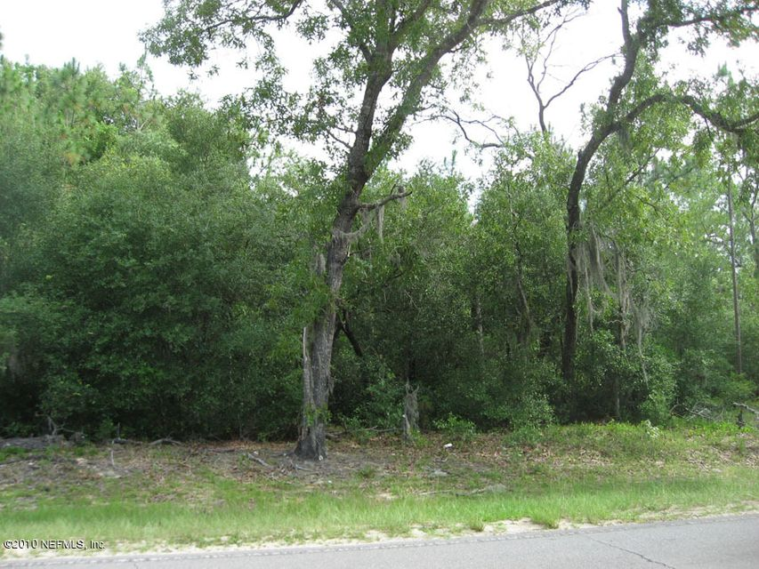7114 IMMOKALEE, KEYSTONE HEIGHTS, FLORIDA 32656, ,Vacant land,For sale,IMMOKALEE,538685