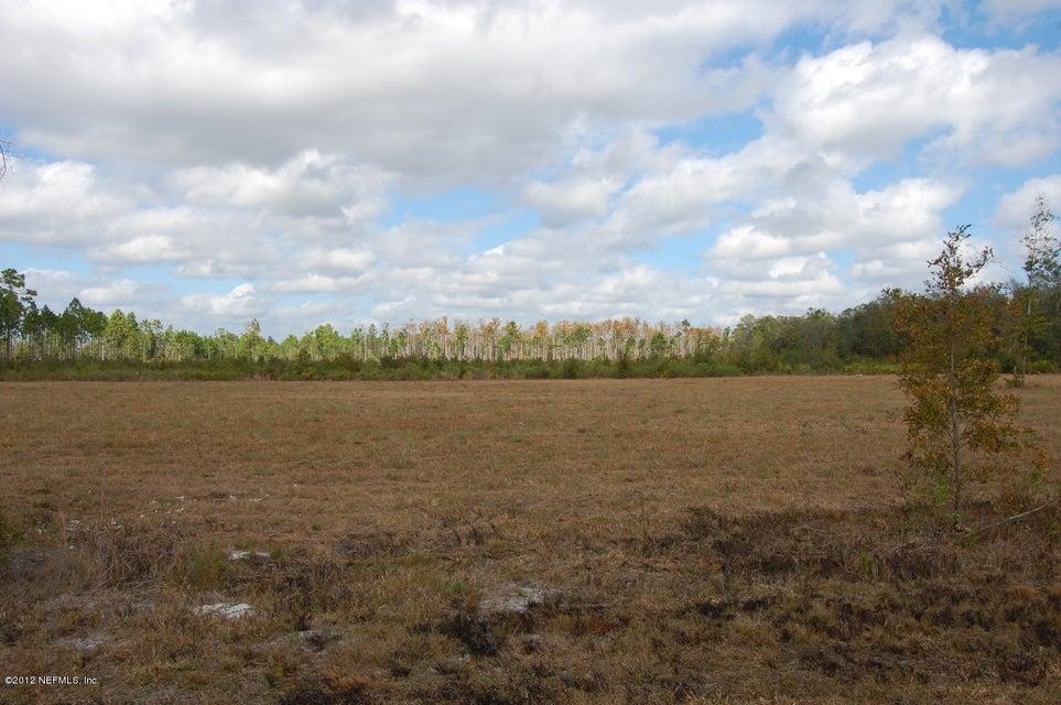 LOT # 2 CR 21B, KEYSTONE HEIGHTS, FLORIDA 32656, ,Vacant land,For sale,CR 21B,400884