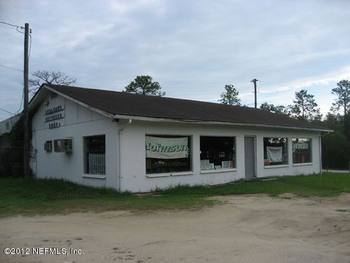 7358 SR 21, KEYSTONE HEIGHTS, FLORIDA 32656, ,Commercial,For sale,SR 21,630063