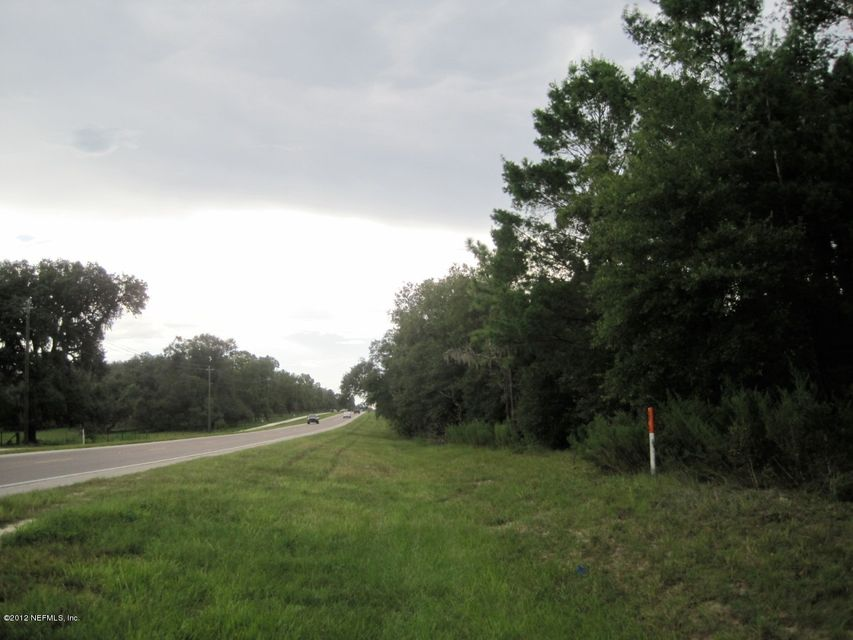 220 COUNTY ROAD 315, INTERLACHEN, FLORIDA 32148, ,Vacant land,For sale,COUNTY ROAD 315,637086