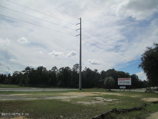101 SUN, INTERLACHEN, FLORIDA 32148, ,Commercial,For sale,SUN,639190