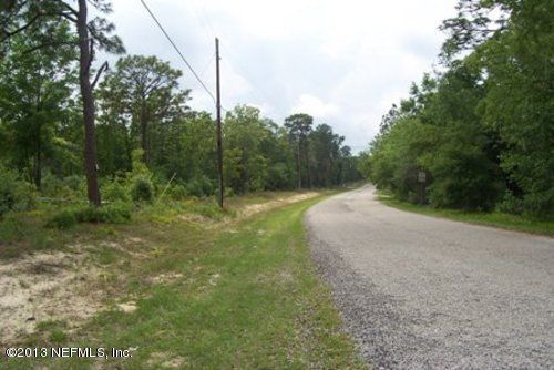 5749 SILVER SANDS, KEYSTONE HEIGHTS, FLORIDA 32656-8131, ,Vacant land,For sale,SILVER SANDS,648351