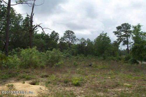 5747 SILVER SANDS, KEYSTONE HEIGHTS, FLORIDA 32656-8131, ,Vacant land,For sale,SILVER SANDS,648381