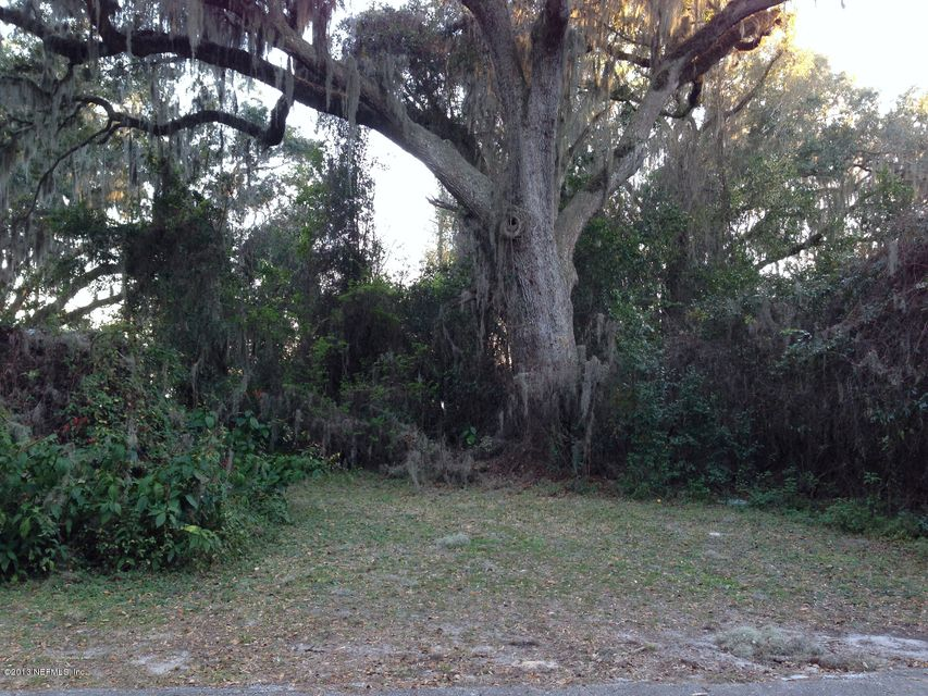 117 MAGNOLIA, PALATKA, FLORIDA 32131, ,Vacant land,For sale,MAGNOLIA,651710