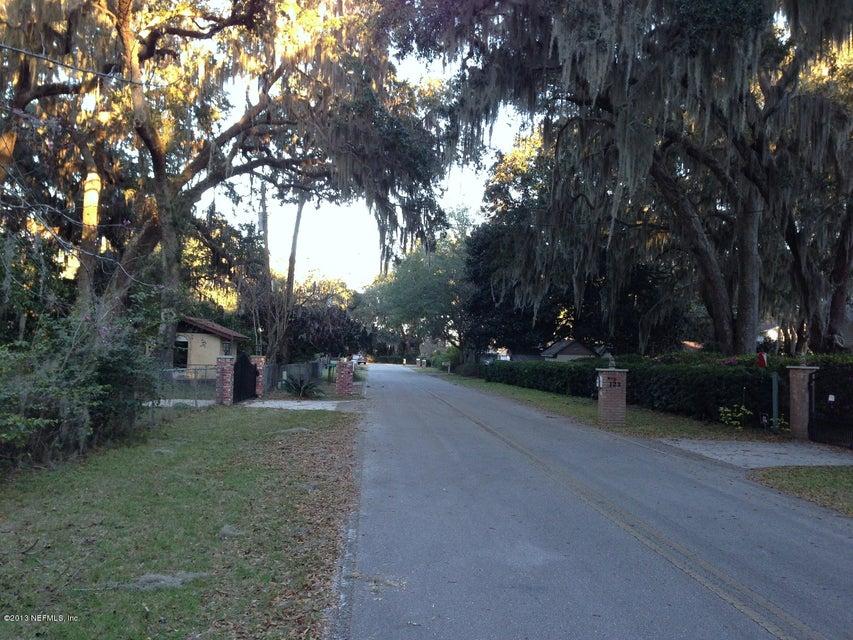 117 MAGNOLIA, PALATKA, FLORIDA 32131, ,Vacant land,For sale,MAGNOLIA,651710