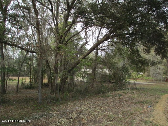 100 MARY, INTERLACHEN, FLORIDA 32148, ,Vacant land,For sale,MARY,656256