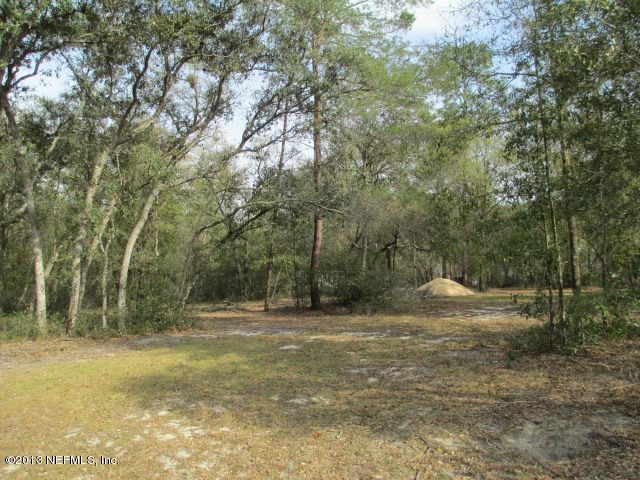 403 Holiday, INTERLACHEN, FLORIDA 32148, ,Vacant land,For sale,Holiday,656254