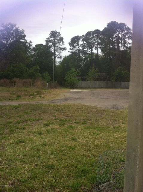 650 NEW BERLIN, JACKSONVILLE, FLORIDA 32218, ,Vacant land,For sale,NEW BERLIN,658129