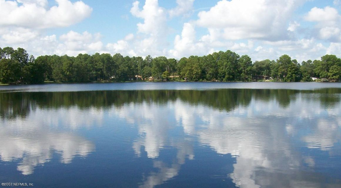 112 TWIN LAKE GROVE, INTERLACHEN, FLORIDA 32148, ,Vacant land,For sale,TWIN LAKE GROVE,671122