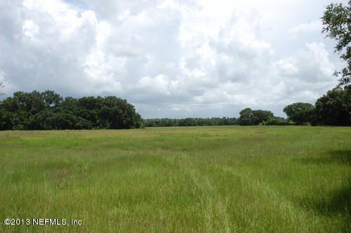 4107 255th, MELROSE, FLORIDA 32666, ,Vacant land,For sale,255th,672781
