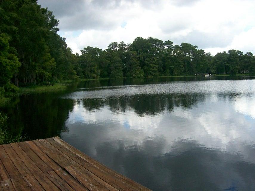 112 TWIN LAKE GROVE, INTERLACHEN, FLORIDA 32148, ,Vacant land,For sale,TWIN LAKE GROVE,671122