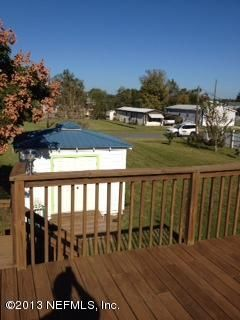 121 PARADISE, WELAKA, FLORIDA 32193-3446, ,Vacant land,For sale,PARADISE,641301