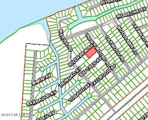 00 Riverview, SATSUMA, FLORIDA 32189, ,Vacant land,For sale,Riverview,701050