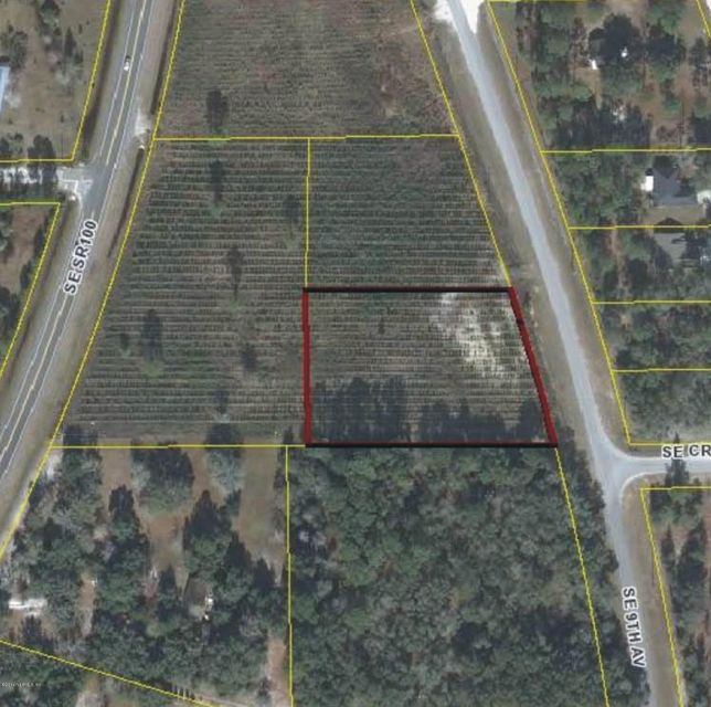 00 9th, STARKE, FLORIDA 32091, ,Commercial,For sale,9th,707832