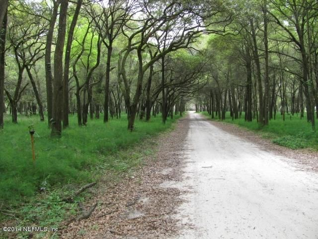 200 Old Highway 17- POMONA PARK- FLORIDA 32181, ,Vacant land,For sale,Old Highway 17,710444