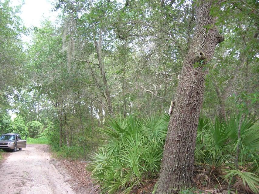 124 TIJUANA, MELROSE, FLORIDA 32666, ,Vacant land,For sale,TIJUANA,632799