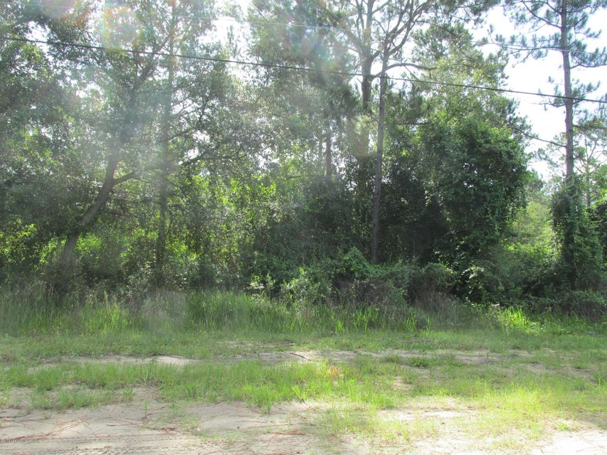 5784 Bryce, KEYSTONE HEIGHTS, FLORIDA 32656, ,Vacant land,For sale,Bryce,722922