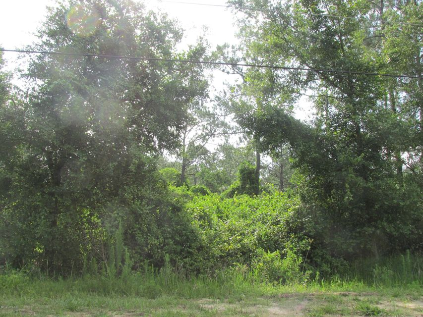 5780 Bryce, KEYSTONE HEIGHTS, FLORIDA 32656, ,Vacant land,For sale,Bryce,722936
