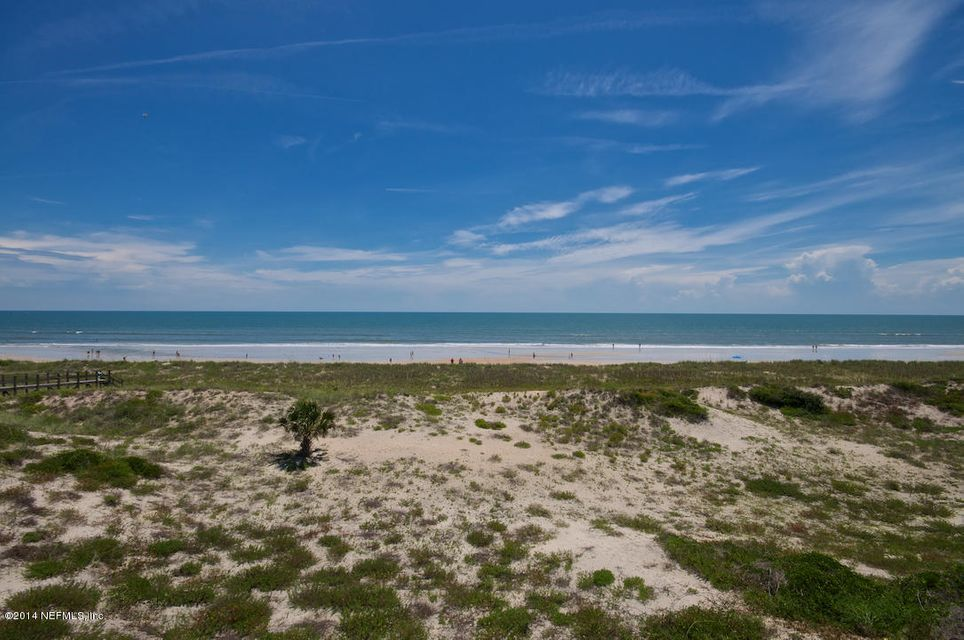 1125/1127 PONTE VEDRA, PONTE VEDRA BEACH, FLORIDA 32082, ,Vacant land,For sale,PONTE VEDRA,727167