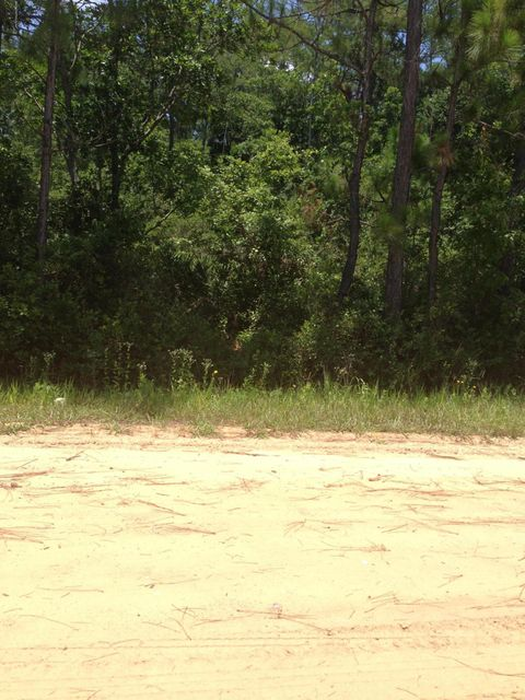 2254 ARROWHEAD, MIDDLEBURG, FLORIDA 32068, ,Vacant land,For sale,ARROWHEAD,728292