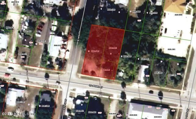 000 ST JOHNS, PALATKA, FLORIDA 32177-4541, ,Commercial,For sale,ST JOHNS,730877