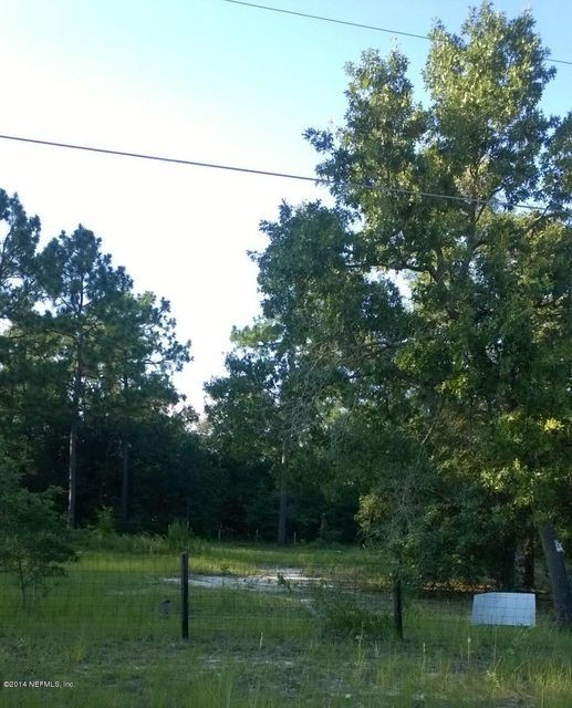 6352 AUBURN, KEYSTONE HEIGHTS, FLORIDA 32656, ,Vacant land,For sale,AUBURN,731255